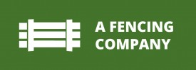 Fencing Beulah TAS - Temporary Fencing Suppliers