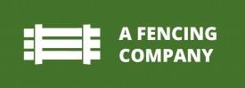Fencing Beulah TAS - Fencing Companies